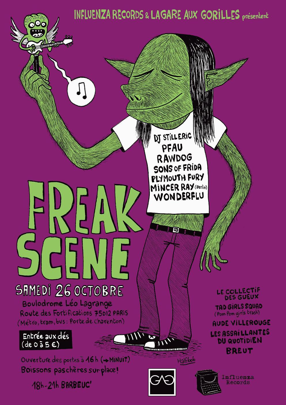 http://www.influenza-records.com/wp-content/uploads/2013/09/Affiche-Freak-Scene-couleur.jpg